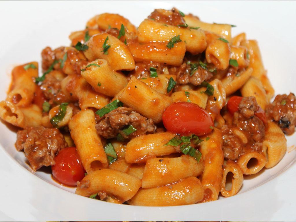 Frankie S Italian Kitchen And Bar