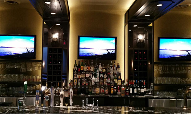 home_frankies-bar