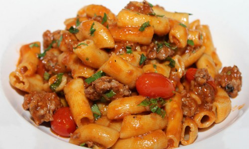 Frankie S Italian Kitchen Lunch Menu