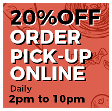 order-italian-pickup-online-vancouver