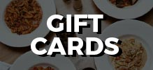 gift-cards-frankies-italian-kitchen