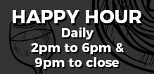 happy-hour-at-frankies-italian-kitchen